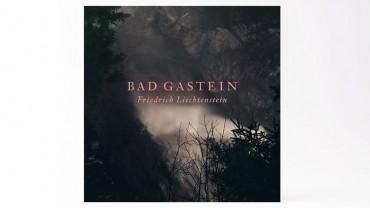 Produkt-BadGastein-Cover2