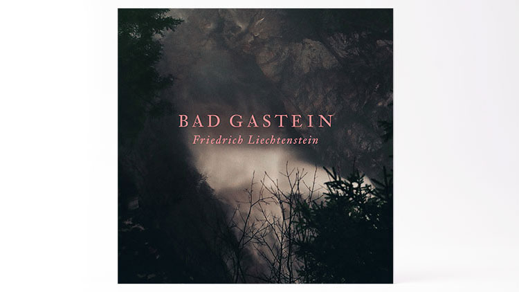 Friedrich Liechtenstein: Bad Gastein (mp3)
