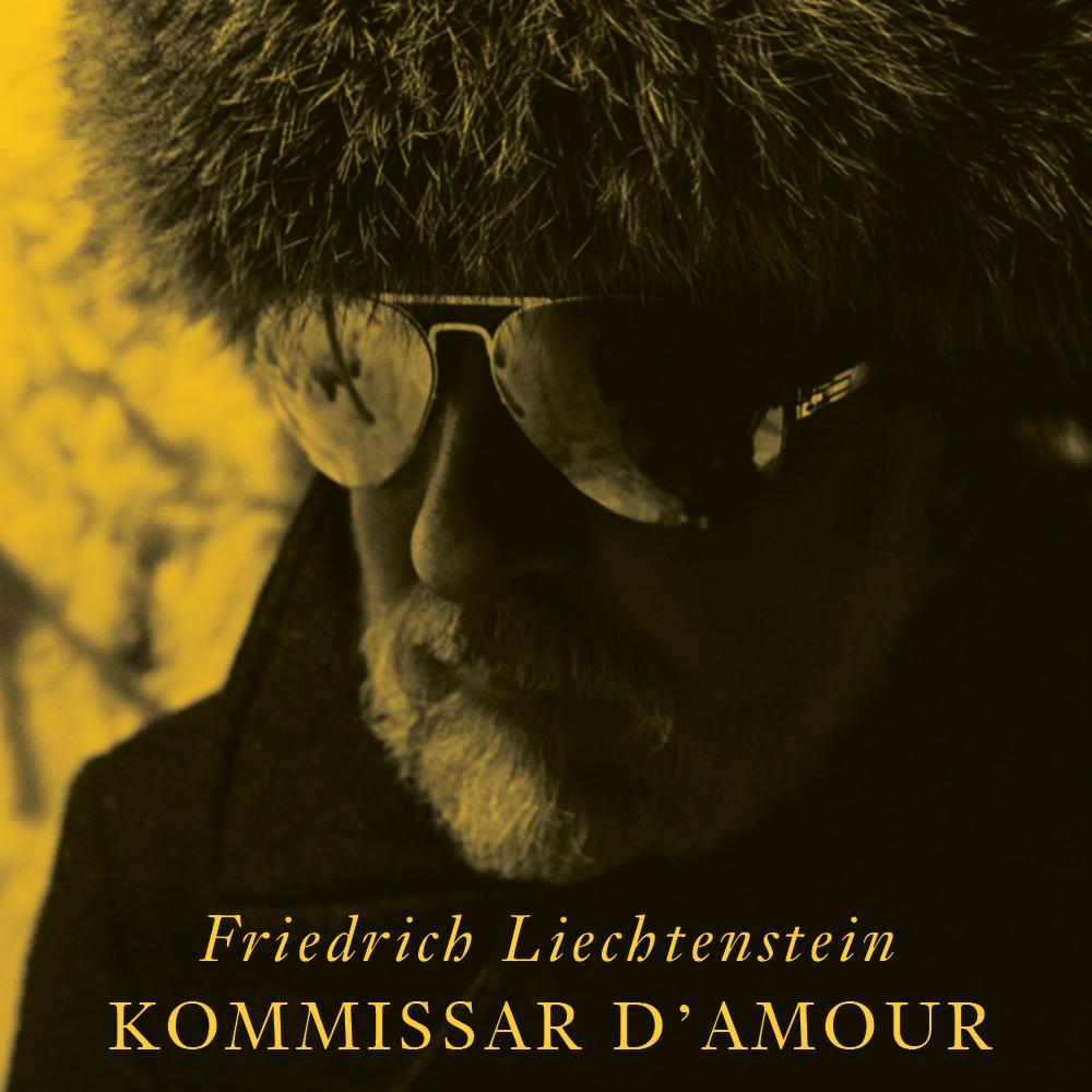 FL-Kommissar-DAmour-Cover-Web